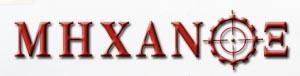 ΜΗΧΑΝΟΞ Logo